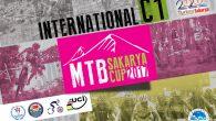 Uluslararası Dağ Bisikleti Şampiyonası tanıtılacak