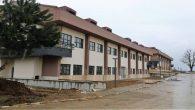 Cumhurbaşkanı Sakarya Üniversitesi Binalarının Açılışını Yapacak