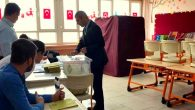 MHP Arifiye İlçe Başkanı Oyunu Bekir Sıtkı'da Kullandı