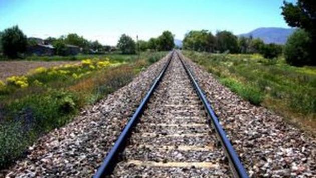 Devlet Demir Yolları İşletmesi Genel Müdürlüğünden İlaçlama Uyarısı