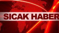 Tır Kamyon Parkı ve Nakliyeciler Sitesinden Çatışma haberleri