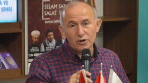 Prof. Dr. Ahmet Şimşirgil: Kutlu Doğum Haftası FETÖ projesidir