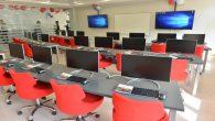 Türkiye'nin İlk Bulut Tabanlı SAP Laboratuvarı Açıldı