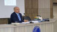Küresel Para Savaşlarının Türkiye'ye Etkisi