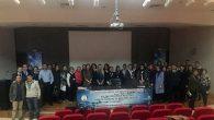 SEAH'ta Tıbbi Sekreterlere İletişim Becerileri Seminerleri