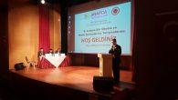İmam Hatip Liseleri Arası 8.Arapça İl Finali Arifiye'de yapıldı