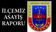 ARİFİYE'DE KASTEN YARALAMA