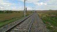 Devlet Demiryollarından  İlaçlama Uyarısı