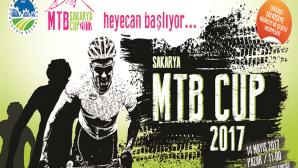 Uluslararası şampiyona Pazar günü Sakarya'da