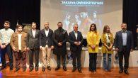Payitaht Abdülhamid Dizisi Oyuncuları Öğrencilerle Buluştu