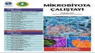 Mikrobiyota Çalıştayı
