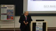 Mikrobiyota Çalıştayı Düzenlendi
