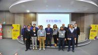 1. Uluslararası Ekonomi, Finans ve Ekonometri Öğrenci Sempozyumu