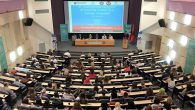 Uluslararası Yabancı Dil Olarak Türkçe Öğretimi Kongresi Gerçekleşti