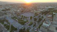 Gönül sofraları 110 bin Sakaryalıyı misafir etti