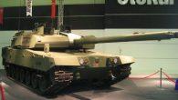 Otokar'ın teklifine red! Altay Tankı Üretimi ihale ile belirlenecek