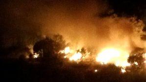 Şırnak'ta helikopter düştü: 13 şehidimiz var
