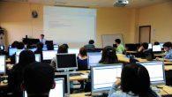 Sakarya Üniversitesi'nde Yabancı Dil Seferberliği