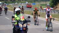Türkiye Bisiklet Yol Şampiyonası Sona Erdi