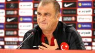 Fatih Terim istifa etti