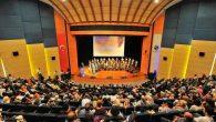 Sakarya Üniversitesi Tıp Fakültesi'nde Mezuniyet Coşkusu