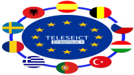 AB Projesi TELESEICT Türkiye Workshop Haftası Başladı