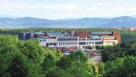 Sakarya Üniversitesi Tıpta Uzmanlık Sınavında (TUS) En İyiler Arasında
