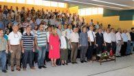 SAÜ'de 15 Temmuz Anma Programı