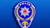 """""""Bylock"""" şüphelisi 11 kişiden 7'si tutuklandı"""