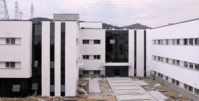 İlahiyat Fakültesi Gün Sayıyor