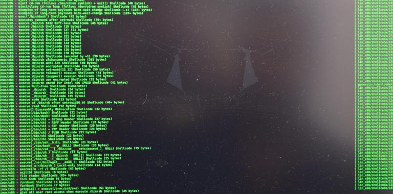 SAÜ'de Siber Güvenlik Kampı