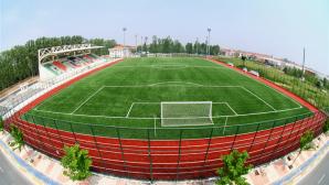 Sakaryaspor alltyapıdan Fenerbahçe'ye 5 futbolcu
