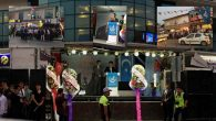 Arifiye Ülkü Ocakları Eğitim ve Kültür Vakfı  hizmette