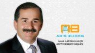 Başkan Karakullukçu'dan Kurban Bayramı mesajı