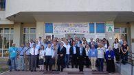 Balkanlarda Sosyal Bilimler Kongresi
