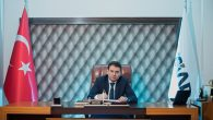 Ertelenen 'Ticaret Odası Seçimleri' hakkında değerlendirme