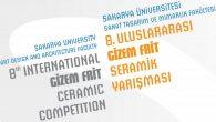 Uluslararası Gizem Frit Seramik Yarışması