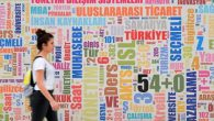 SAÜ'de yaklaşık 100 bin öğrenci ders başı yaptı.