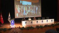 Sağlık Bilimleri Fakültesi'nden İki Panel