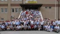 Arifiye Mezunlarının Bayramlaşma buluşması bugün Bursa'da