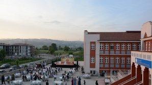 Arifiye'de okul değişiklikleri durdurulsun