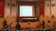 Vali Balkanlıoğlu İl Koordinasyon Kurulu 3. Dönem Toplantısına Başkanlık Etti