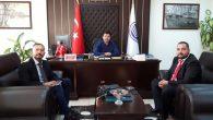 Muş Alparslan Üniversitesi'nden 3+1 Ziyareti