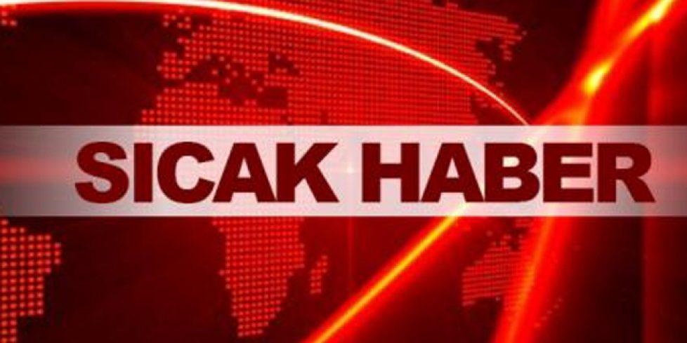 ACİL A RH (+) KAN ARANIYOR