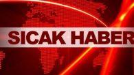 Yüksekova'da Şehidimiz var