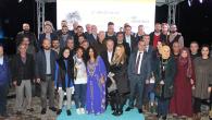 17. Uluslararası Sapanca Şiir Akşamları tamamlandı