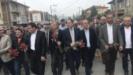 AYVA FESTİVALİ BAŞLADI