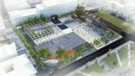Büyükşehir Sordu:'Yeni Meydanımızı nasıl buldunuz?'