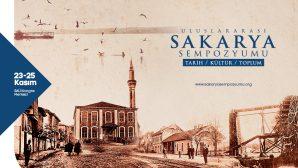 'Geçmişten Günümüze Sakarya' Sempozyumu için geri sayım