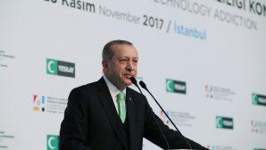 """""""EVLATLARIMIZLA EMPATİ KURAMAZSAK SORUNLARINI ÇÖZEMEYİZ"""""""